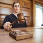 Boston attorneys for criminal charges